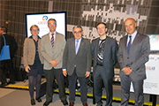 Science Park of Lleida and the University Duisburg-Essen will work together to develop applications for Smart Cities in the social