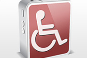 New mobile application to report the levels of accessibility of the premises of Lleida