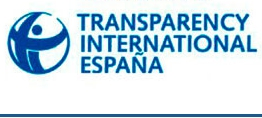 Lleida City Council in the first place transparency ITA prepared by Transparency International Spain