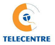 Telecentre services are set up. Lleida currently has 20 Telecentres