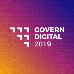 The City Council of Lleida presents two papers at the Digital Government Congress held in Barcelona