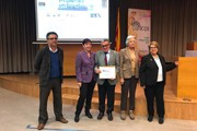 The City Council of Lleida, recognized for the third consecutive year among the most transparent local entities of Catalonia
