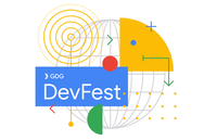 Devfest Lleida 2018, High School Developers Parade, the Google event of the year in Lleida