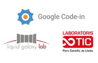 Google Code-in program world contest to start pre-university students in Free Software