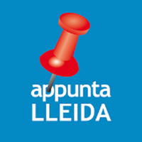 The Paeria launches Appunta, a new application to report incidents on public roads.