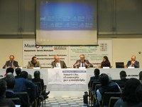Les Smart Cities, a debat a la Fira Municipàlia